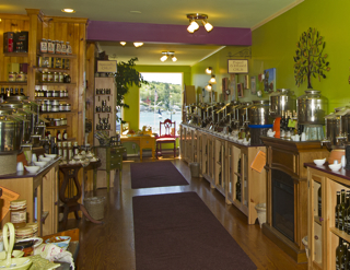 our-boothbay-harbor-shop