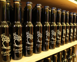 Shop for Olive Oils